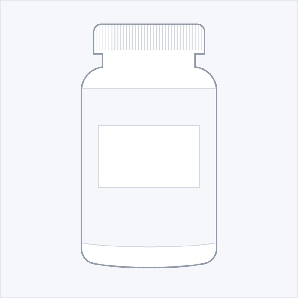 5 HTP Synergy 90 vegetarian capsules